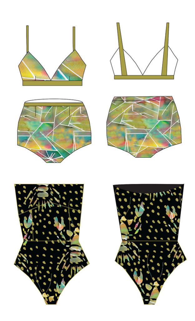 pattern source swimwear_625